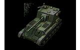 AnnoCh32_SU-76G_FT.png