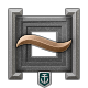 Icon_achievement_CLAN_SEASON_1_LEAGUE_4.png