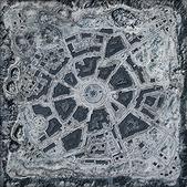 Monte Rosa (mini-carte)