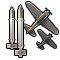 Ammo_Fighter.png