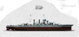 ship:Schlachtschiff