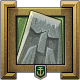 Icon_achievement_WINNER_CLAN_SEASON_3.png
