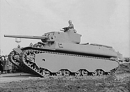 File:M6 Heavy-side.jpg