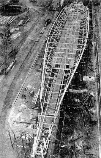 Файл:Нюрнберг строительство.jpg