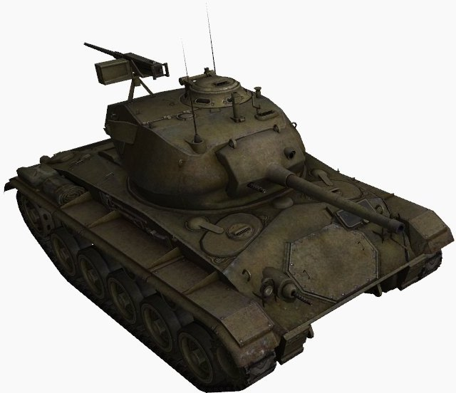 wot ram 2 matchmaking Ram ii vs other tier v - posted in tank academy for players by players: greetings, i am considering my very first premium tank and i was wondering what kind of silver gain i could expect from a tank of this tier my concerns are as follows: in a good game i earn roughly 35,000 silver in an m4 or wolverine without elite on either tank but i do have a premium account.