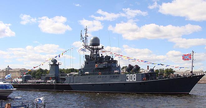 Файл:Корабль проекта 1331М.jpeg