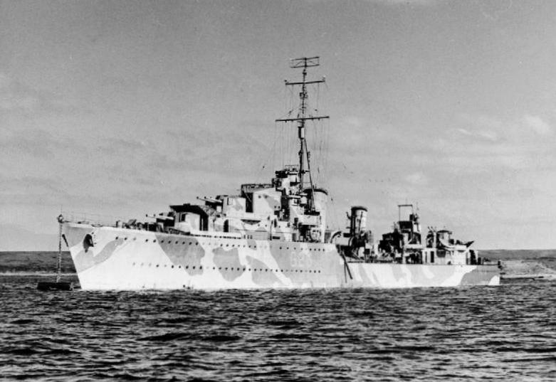 Файл:HMS Matabele.jpg