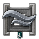 Icon_achievement_CLAN_SEASON_1_LEAGUE_3.png
