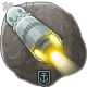 Icon_achievement_FOOLSDAY_POEKHALI.png