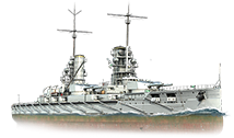 Ship_PGSB503_Koenig_Albert.png