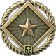 Icon_achievement_PVE_HON_PR_DONE_ALL_3.png