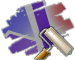 Sream_Dream_icon.png