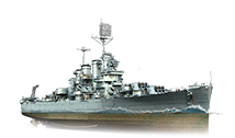 Ship_PASC207_Helena.png