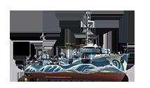 Ship_PJSD026_Camo_Kamikaze.png