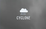 Cyclone_Indicator_Other_Mechanics_Thumbnail.jpg
