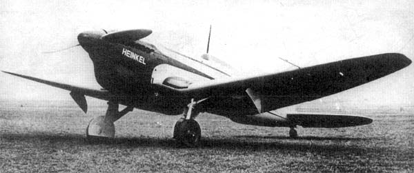 Файл:He 112 фото 1.jpeg