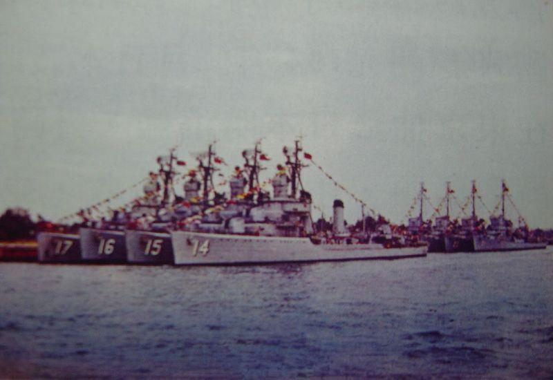 File:Lo Yang in Tsoying Naval Base.jpg