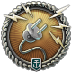 Icon_achievement_BD2_PVE.png