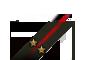 CrewRank-ussr-4.png
