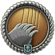 Icon_achievement_BD2_USSR.png