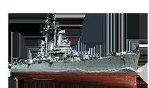 Ship_PASC020_Des_Moines_1948.png