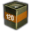 Wowp_modulesIconOutfitGasoline120.png