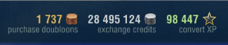 Currency_wows_client.png