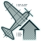 Icon_perk_NearAuraDamageTakenModifier_inactive.png