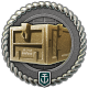 Icon_achievement_MERCENARY_L.png