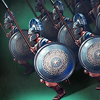 Phalanx Reposition