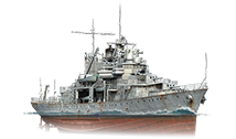 Ship_PASC001_Erie_1936.png