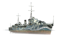 Ship_PBSD517_Cossack.png