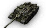 SU-122-54
