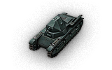 AnnoAMX38.png