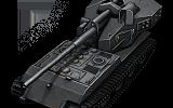 annoG98_Waffentrager_E100.png