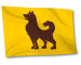 PCEE182_Year_of_the_Dog.png