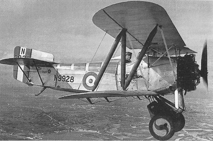 Файл:Fairey-Flycatcher 001.jpg