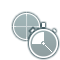 Icon_perk_AccuracyIncreaseRateModifier.png
