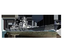 Ship_PJSC510_Azumaya.png
