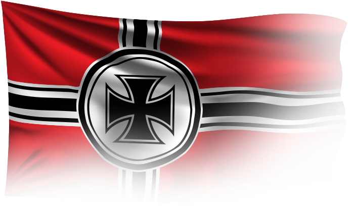 File:Wows anno flag germany.png