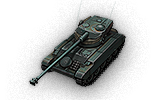 annoF88_AMX_13_105.png
