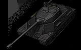 IS-6 B