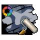 Reward_unlock_camo.png