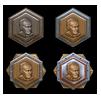 Медаль Абрамса hires.png