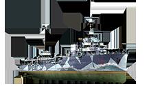 Ship_PISD506_Leone.png