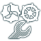 icon_perk_LastEffortModifier.png