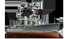 Ship_PGSC107_Yorck.png