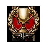 TournamentSpecialPrize_hires.png
