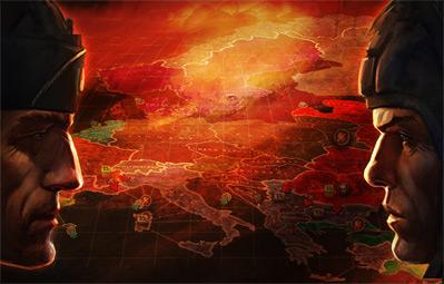 World_war.jpg
