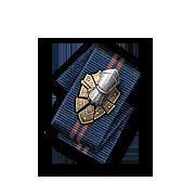 BruteForceMedal_hires.png
